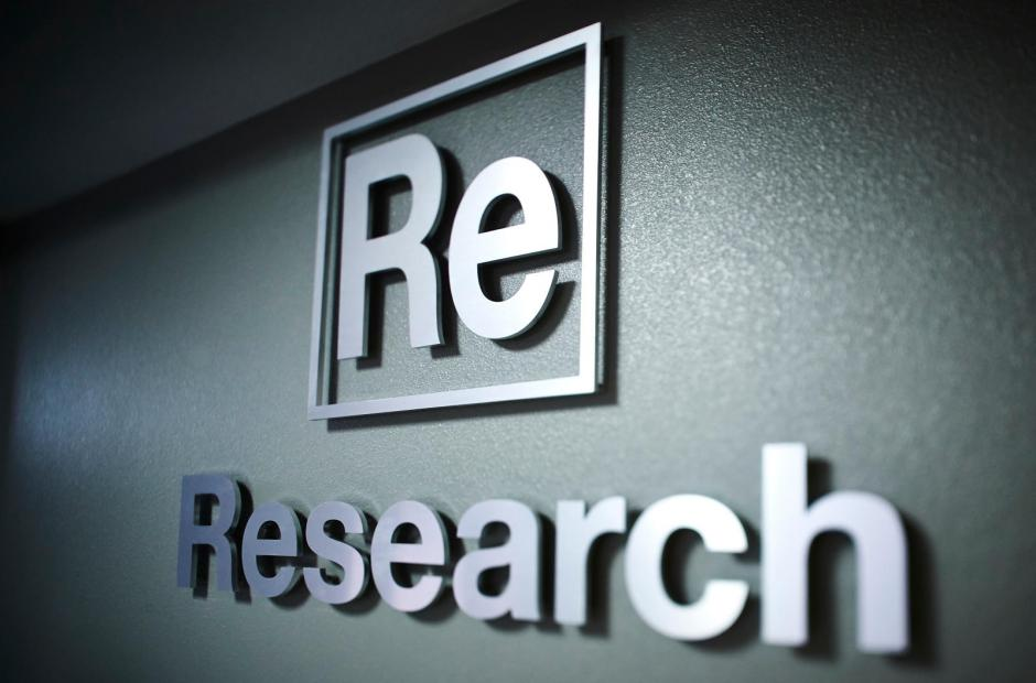 Clinical research is a vital component of UNLV Medicine