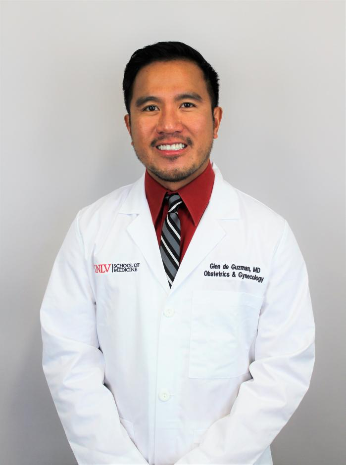 Unlv Medical School >> Obstetrics & Gynecology (OB/GYN) - UNLV Medicine