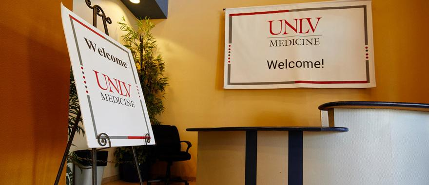 Photo: Find Care Banner