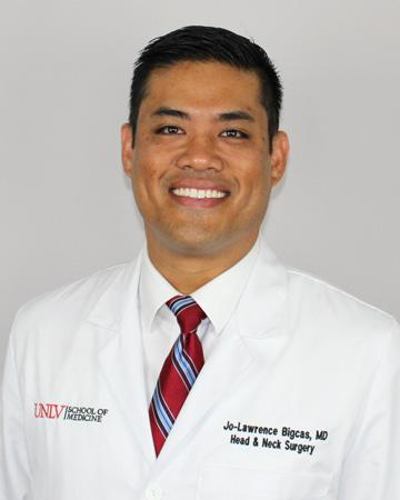 UNLV Medicine - World-class doctors close to home